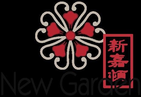 Aziatisch restaurant New Garden-avatar