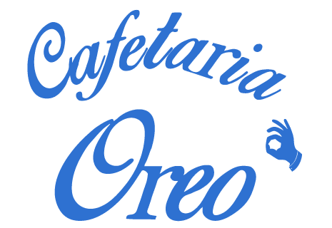 Cafetaria Oreo-avatar