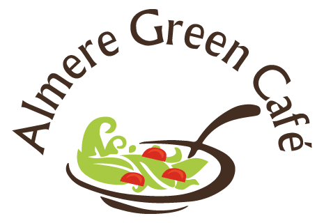 Almere Green Café