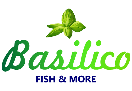 Basilico fish & more
