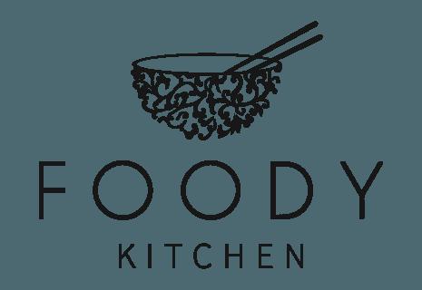 Foody Kitchen