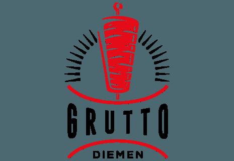 Grutto Snacks & Grill