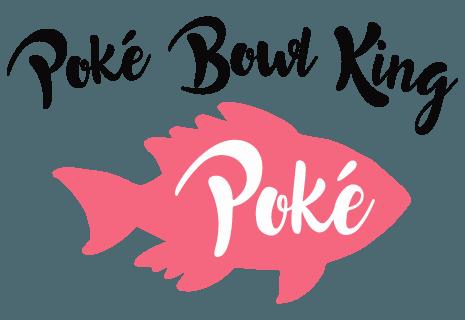 Poké Bowl King