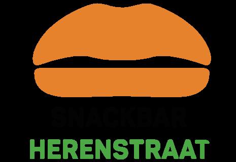 Snackbar Herenstraat