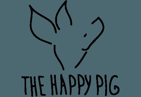 The Happy Pig-avatar