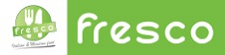Eten bestellen - Fresco Beverwijk