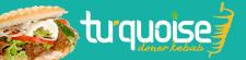 Turquoise Specialiteiten logo