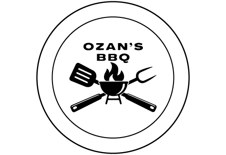 Ozan's BBQ en Grill