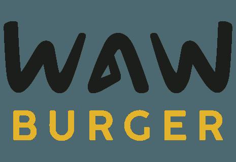 WawBurger lijnbaan