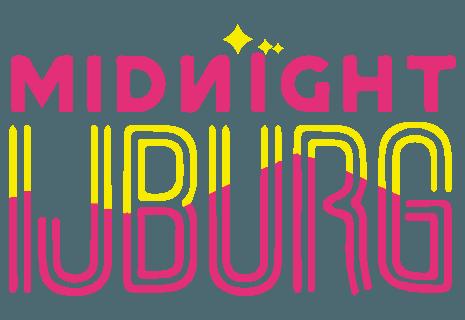 Midnight IJburg