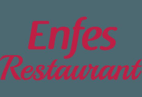 Enfes Restaurant-avatar