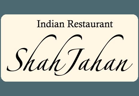Indiaas Restaurant Shahjahan