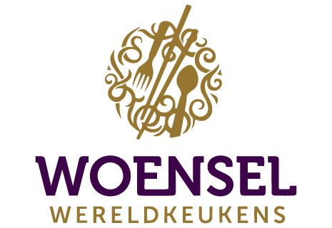 Woensel Wereldkeukens