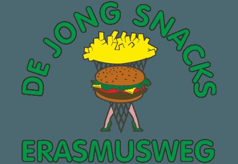 De Jong Snacks-avatar