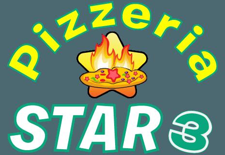 Pizzeria Star 3