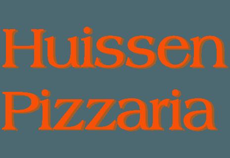 Huissen Pizzaria