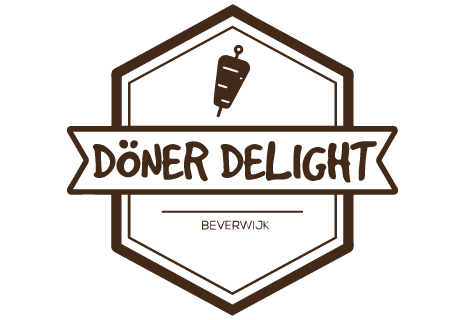 Doner Delight