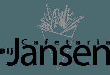 Cafetaria Bij Jansen