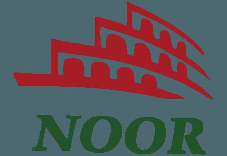 Pizzeria Steakhouse Noor