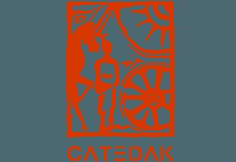 Cate Dak