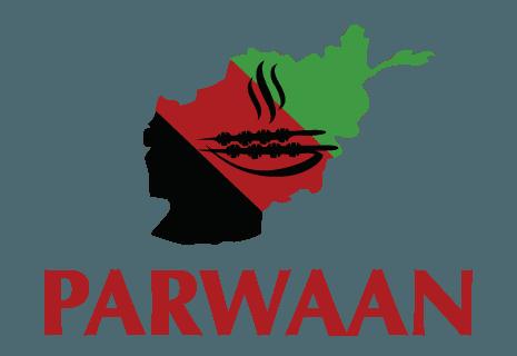 Parwaan Restaurant