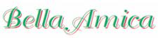 Bella Amica logo