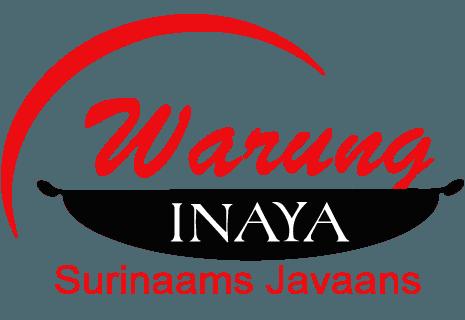 Warung Inaya