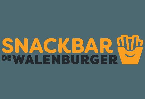 De Walenburger