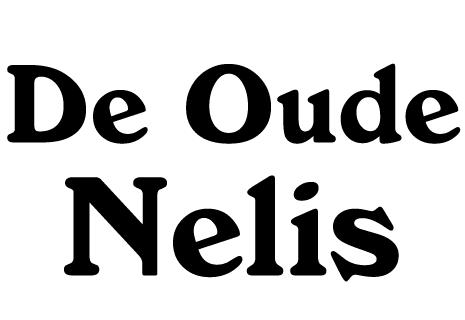 Snackbar De Oude Nelis-avatar