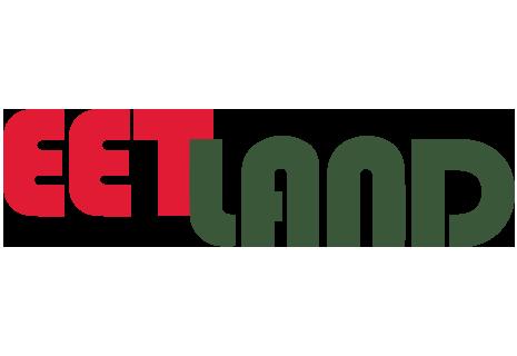 Eetland