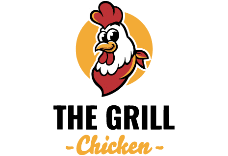 The Grill Chicken