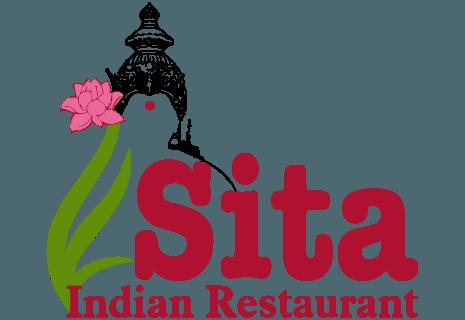 Sita Indiaas en Nepalees-avatar