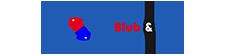 Blub&Blub logo