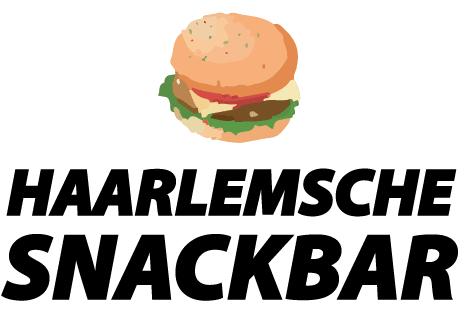 Haarlemsche Snackbar