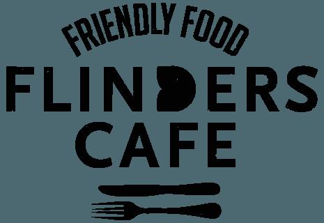Flinders Cafe-avatar