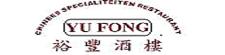 Yu Fong logo