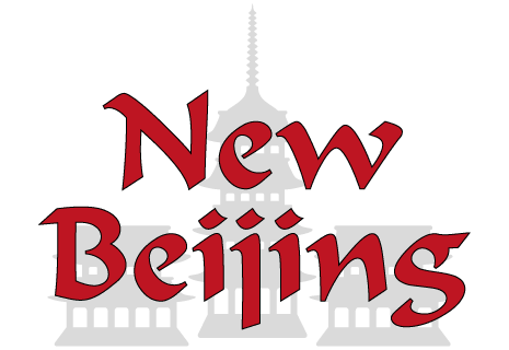 New Beijing