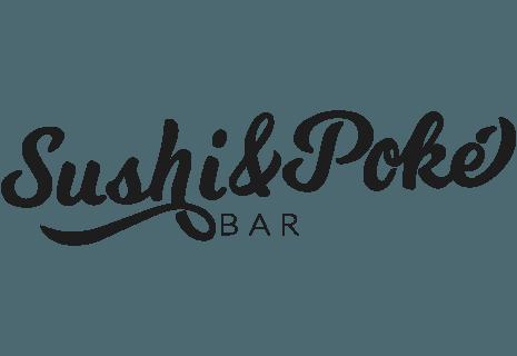 Sushi & Poké Bar