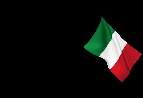 Ciao Bella-avatar