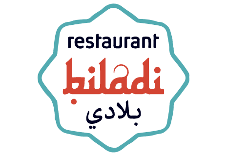 Biladi Samir