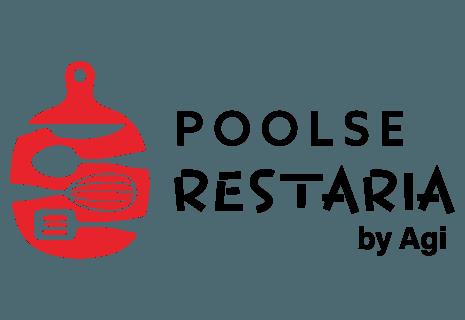 Poolse Restaria by Agi