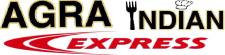 Eten bestellen - Agra Indian Express