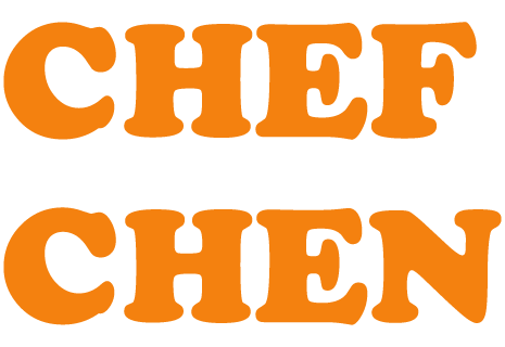 Aziatisch restaurant Chef Chen