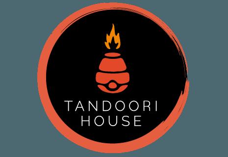 Tandoori House