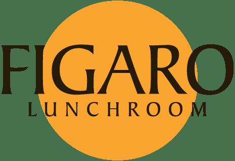 Lunchroom Figaro