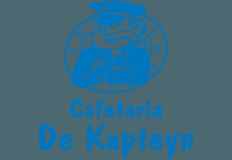 Cafetaria de Kapteyn