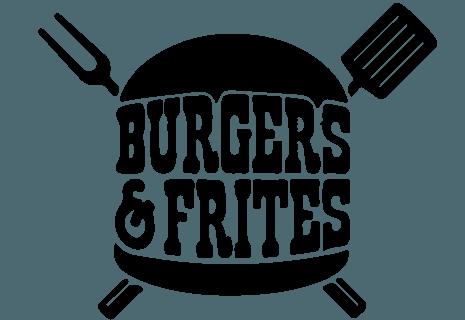 Burgers & Frites