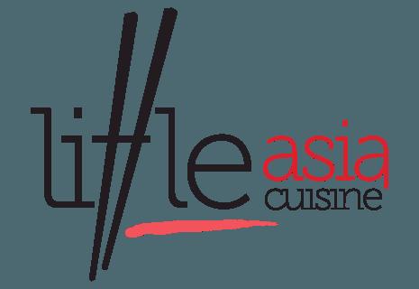 Little Asia Cuisine
