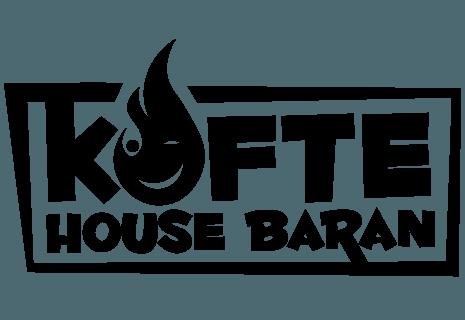 Kofte House Baran