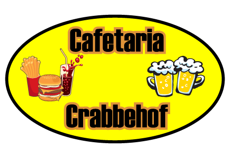Cafetaria Crabbehof